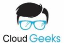 Cloud Geeks Vietnam