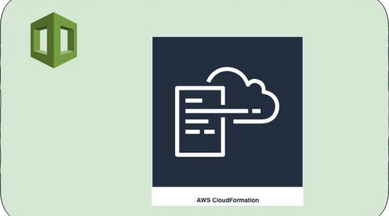 Tìm hiểu về Cloud Formation. Khởi tạo EC2 bằng Cloud Formation.