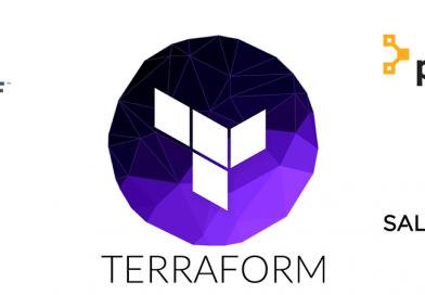 Tìm hiểu sự tương đồng và khác biệt giữa các công cụ Devops: Ansible, Chef và Terraform, CloudFormation