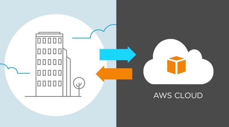10 công cụ và dịch vụ chuyển đổi Cloud tốt nhất trên nền tảng AWS