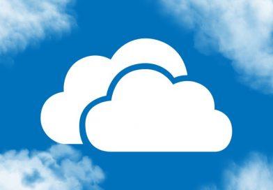 Cloud là gì? Các thuật ngữ sử dụng trong Cloud