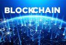 Tìm hiểu về công nghệ Blockchain