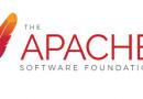Những điều cần biết về Apache Software Foundation?