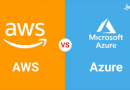 4 lý do lựa chọn AWS thay vì Azure?