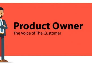 Vai trò của Product Owner trong team Agile/Scrum