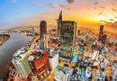 VIỆT NAM tăng trưởng cao nhất Đông Nam Á