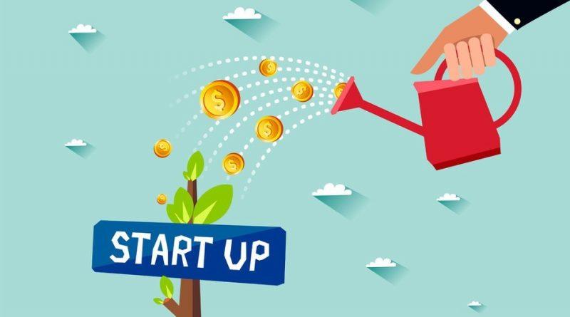 Thị trường start-up công nghệ tại Việt Nam