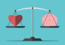 Cách cải thiện trí tuệ xúc cảm để thăng tiến trong công việc