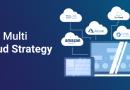 Tìm hiểu về xu hướng Multi Cloud