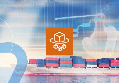 Lựa chọn Fargate hay EC2 khi triển khai ứng dụng Container trong AWS