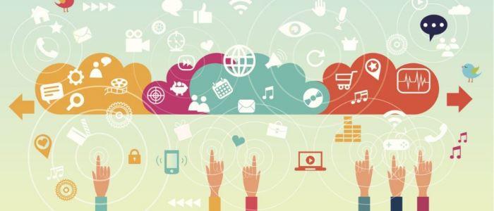 Tìm hiểu về hệ sinh thái sản phẩm ứng dụng của Microsoft