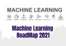 Machine Learning Roadmap